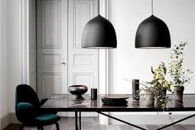 Moderne Esstischbeleuchtung Pendelleuchte Haengeleuchte Schöner Wohnen Pendelleuchte Esstischlampen Esstischleuchten Für Jeden Stil schÖner Wohnen