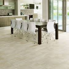 pool u0026 spa datile tile 027 tile