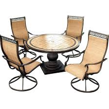 summer furniture sale. Summer Furniture Sale Toronto Patio Ontario Warehouse .