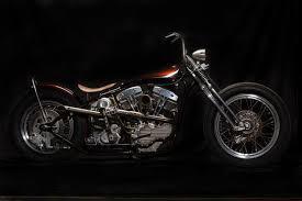 powerplant motorcycles hollywood ca custom bikes and apparel