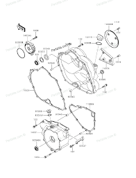 Scintillating kawasaki mule parts diagram pictures best image wire