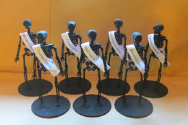 full size of costume trophies through the eyes of mrs trophy ideas