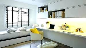 office setup design. Unique Office Small Office Setup Ideas Interior Design Pictures  Cabin Medium Size Of Living Home  And