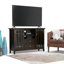 Living Room Entertainment Entertainment Centers Tv Stands Living Room Furniture