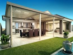 attached covered patio ideas. Attached Patio Cover Designs Best  Roof Plans . Covered Ideas