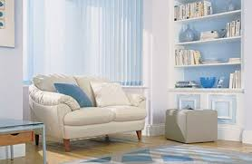 White Wood Living Room Furniture Living Room Nice Best Living Room Design Ideas With White