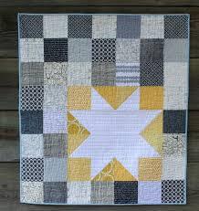 Star Pattern Quilt Best 48 FREE Star Quilt Patterns You'll Love