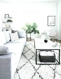 modern living room rug ideas rugs modern living rooms popular of contemporary living room rug and best modern rugs ideas on persian rug modern living room