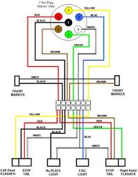 2000 toyota tundra alternator wiring wiring diagram technic wrg 4423 2002 toyota tundra fuse diagram2000 toyota tundra alternator wiring 16