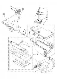 Washer pdf kenmore elite washer manual troubleshooting ul k0902009 pdf kenmore elite washer manual troubleshooting ul