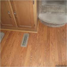should you put hardwood floors in kitchen lovely should you put laminate flooring under kitchen cabinets