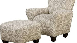 oversized chair and ottoman sets. Marvelous Design Ideas Bedroom Chairs And Ottomans Chair Ottoman Sets 2017 2018 Pinterest Oversized