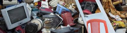 Image result for junk removers