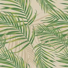 Textile Patterns Extraordinary Textile Patterns Lux Designery