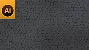 realistic road texture seamless. Wonderful Texture How To Create Leather Texture In Illustrator Inside Realistic Road Seamless E