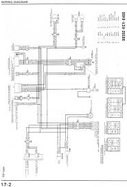 mitsubishi l3e wiring diagram mitsubishi wiring diagrams online mitsubishi l e wiring diagram
