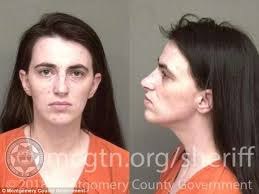 Gypsy Sisters' star is charged over Toys R Us coupons scam | Daily Mail  Online