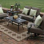 Small Picture Outdoor Furniture Australia The Best Deck Furniture