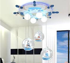 lighting for nursery room. Kid Room Ceiling Light Corsair Kids Bedroom Steering Wheel Creative Baby Boy . Lighting For Nursery