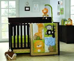safari themed crib bedding yasaimura club