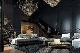 collect this idea design modern apartment