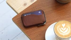 the best wallet