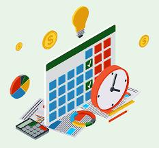 Biweekly Loan Calculator