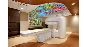 Mri Room Hvac Design Fremont Mri