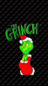 grinch christmas wallpaper. Perfect Wallpaper The Grinch IPhone 6s Plus Homescreen U0026 WallpapersBackgrounds On Christmas Wallpaper E