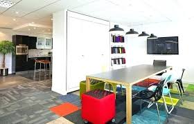 Commercial office space design ideas Interiors Contemporary Office Spaces Commercial Office Design Ideas Small Space Modern Contemporary Commercial Office Space Design Ideas Neginegolestan Contemporary Office Spaces Commercial Office Design Ideas Small