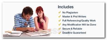 cheap essay writing service online writing formats critical cheap essay writing service online writing formats critical analysis example marketing dissertation topics