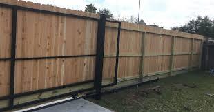 best tomball tx garage door service custom project