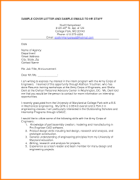 10 Cover Letter For Job Application Example Assembly Resume