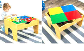 kidkraft wooden train play table 2 in 1 activity table espresso activity table city explorer wooden kidkraft wooden train