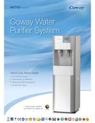 Water Filtration Dispenser Metro Water Purifier Dispenser Buy Water Purifier Dispenser