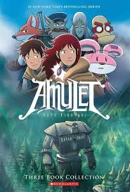 amulet book 6 cover amulet book 9 google search cool nerd of amulet book 6 amulet book 6 cover