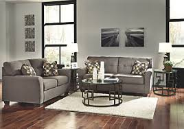 living room suites cheap. home decorating idea with this furniture product living room suites cheap