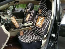 lv car car parts accessories