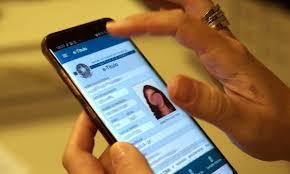 Eleições 2020: Como justificar a ausência pelo celular de forma rápida |  Política