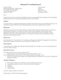 Proposal Template In Word Enchanting Bid Proposal Template Microsoft Word Project Free Download