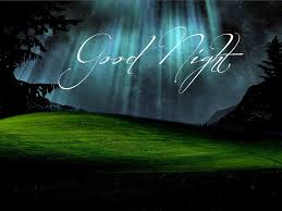 good night wishes with photos
