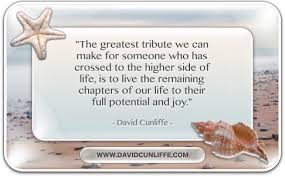 Bereavement Quotes Adorable Quotes About Bereavement 48 Quotes