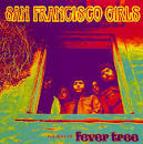 San Francisco Girls: The Best of Fever Tree album by Fever Tree