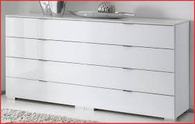 Sideboard Badezimmer 209992 Badezimmer Fliesen Mit Kommode Für Bad
