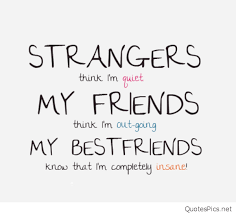 Cute Best Friend Quotes Simple Top Cute Best Friends Images Sayings Pics Quotes