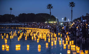 Festival Of Lights Irvine Lantern Festivals Canceled Without Notice In Dana Point