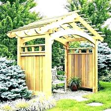 pergola design plans nz free standing designs diy backyard brick patio with beautifully inspiring for architectures fascinating