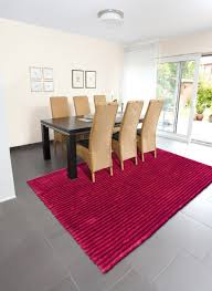 felicia 200 striped rugs felicia red rugs by arte espina