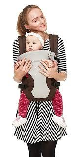 Buy R for Rabbit Cuddle Snuggle Ergonomic <b>Baby</b> Bag Carrier ...