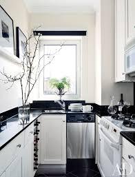 architectural kitchen designs. Interior, Small Galley Kitchen Ideas Design Inspiration Architectural Digest Glamorous 3: Designs